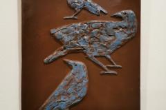 3-crows-brown-blue-lg