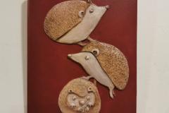 3-hedgehogs-rust-lg