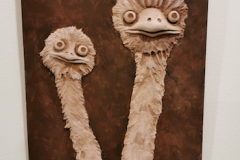 2-ostriches-dk-br-large