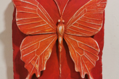 Butterfly-red-lg