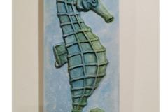 sea-horse-green_blue-on-blue