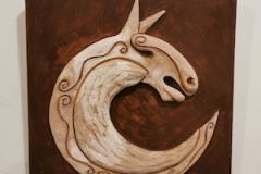 Horse-round-br-on-br