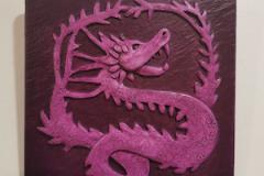 Dragon-fuschia-lg