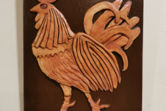 rooster-on-dk-brown