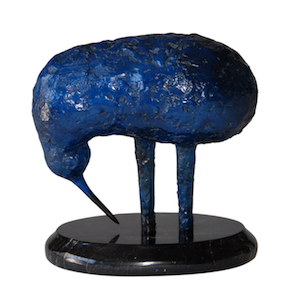 1_Blue-Bird-bronze