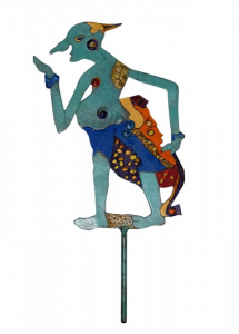 Puppet-Series2