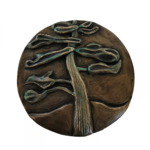 The-Majestic-bronze