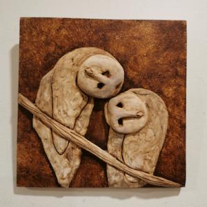 2-owls-br-large