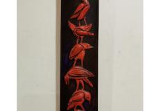 Bird-Totem-black-red-lg