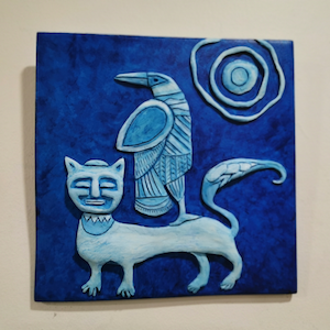 Cat.bird_.sun-dk-blue-lg