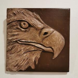 Eagle-dk-brown-lg