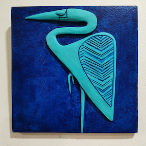 Heron-turq-on-blue