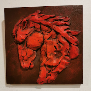 horse-red-lg