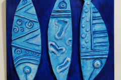 3-fish-dk-blue-lg