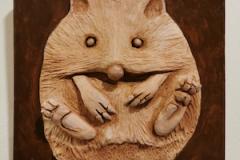 Baby-Hedgehog-dk-br1-lg