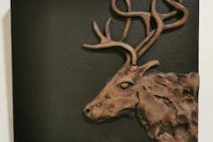 Caribou-brown-lg