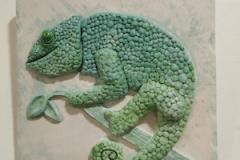 Chameleon-green-lg