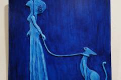 Dog-Walker-blue-lg