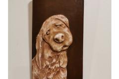 Dog-dk-brown-lg