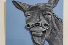 Donkey-blue-lg