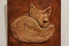 Fox-rust-lg