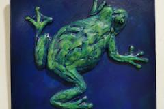 Frog-green_blue-lg