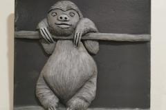 Sloth-grey-lg