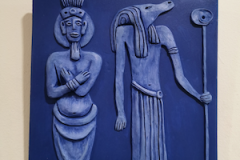 The-Pharaohs-blue-lg
