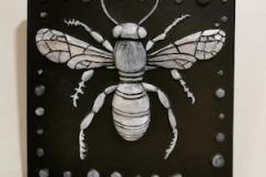 Wasp-black-lg