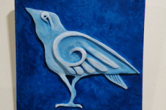 bird-design-blue-lg