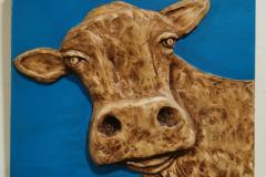 cow-br_blue-lg