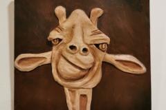 giraffe-smirk-dk-br-large