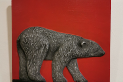 polar-bear-grey-on-red-