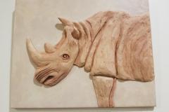 rhino-brown