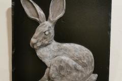 sitting-rabbit-black-lg