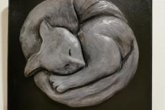 sleeping-cat-black-large
