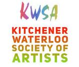 kitchener waterloo society of artists